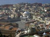 Forum Universale delle Culture Napoli. Ultimi eventi dicembre 2014