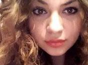 Uccisa giovane donna. Fermato convivente