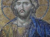 Storicità Gesù mass media