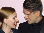 Scarlett Johansson, matrimonio secret alla faccia paparazzi