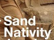 Bicentenario della nascita Bosco: Jesolo Sand Nativity