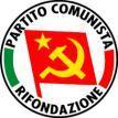 """Flamini/Prc Umbria: rinvio pagamento basta, togliere balzello introdurre patrimoniale"""""""