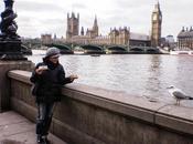 Amori Viaggio: Amore Afghano Londra Senza Zucchero