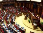 Armenia. Parlamento approva ingresso Unione Economica Euroasiatica