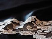 perla lancia un'esclusiva collezione biancheria lusso casa