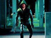"""Recensione Arrow 3×08 """"The Brave Bold"""""""