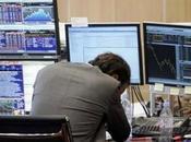 Draghi, mercato crede