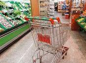 Allergene dichiarato. Ritirate confezioni Crusti Croc Cracker salati distribuiti dalla Ditta LIDL Italia s.r.l..