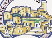 """VENERDI' CULTURALI PRESENZA LUCANA"""" Anno Storia grandi personaggi Federico Svevia"""
