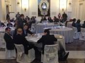 Nuove prospettive sull'internazionalizzazione delle imprese: Conference Warwick Legal Network Roma