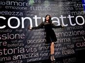 Sabrina Ferilli alla guida Contratto Agon Channel