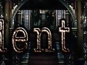 Resident Evil remastered gameplay trailer