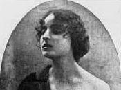 Tigre reale Giovanni Pastrone (1916)