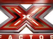 #XF8 Live puntata semifinale: andate tutti ramengo