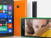 Test batteria Lumia consigli migliorare l'autonomia Windows Phone!