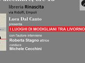 Luca Canto Modì oggi Empoli