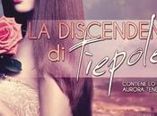 FINALMENTE EBOOK DISCENDENTE TIEPOLE Alessandra Paoloni