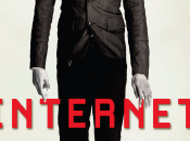 [Segnalazione] Internet Apocalypse Wayne Gladstone