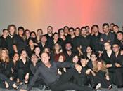 Coro Giovanile Teatro Carlo. Tutti concerti gratuiti giro città