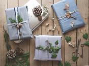 Wrapping Incartare regali