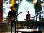 #XF8 Factor, migliore semifinale sempre social