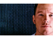 Chris Pratt Magnifici sette