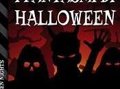 """Nuove Uscite fantasmi Halloween"""" John Little"""