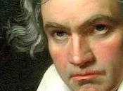 """Ludwig Beethoven Spiritualità"""