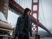 Ant-Man: riprese concluse