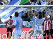 Deportivo-Malaga, probabili formazioni