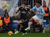 Real Madrid-Celta Vigo, probabili formazioni