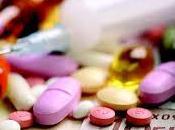 Divieto utilizzo tutto territorio nazionale medicinale ALBITAL della ditta Kedrion S.p.A. distribuito Veneto, Trentino, Friuli Venezia Giulia