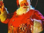 Pubblicità Natale 2014 della Coca Cola
