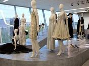 """""""Bellissima"""": un'Italia domina moda"""