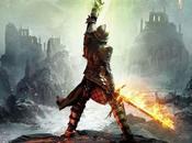 Game Awards 2014, Dragon Age: Inquisition gioco dell'anno; ecco vincitori categoria