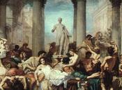 GRANDE BACIO CAPO Niccolò Machiavelli popolo corrotto, venuto libertà, difficultà grandissima mantenere libero