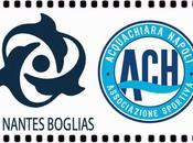 Bogliasco Acquachiara Full Match