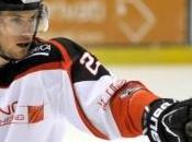 Hockey ghiaccio: Valpe fermata Milano superata dall'Asiago