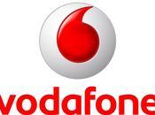 Torna Vodafone Christmas Card: mese Sportify Premium mesi