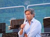 """Stefano Valanzuolo presenta """"Gli stivaletti"""""""