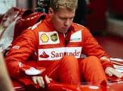 """Ferrari, Raikkonen all'amico Vettel: divertiremo"""". video primo giorno rosso tedesco"""