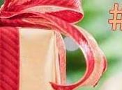 #Blogmas: Natale classico dark? Ecco miei film! tappa