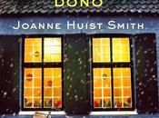 Recensione: Tredicesimo Dono Joanne Huist Smith