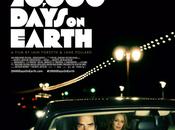 20.000 Days Earth