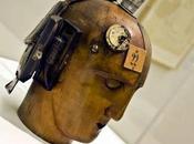 Nulla nuovo: l'intelligenza artificiale risalirebbe all'anno 1000