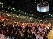 Mandela Forum Firenze XVIII Meeting Diritti Umani