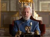 """Recensione Hunger Games Canto della Rivolta"""""""