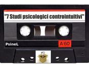 """""""psicologia contro-intuitiva""""..."""