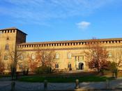PAVIA. Collezioni sculture calchi gesso territorio pavese: progetto finanziato Regione Lombardia