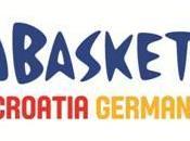 EuroBasket 2015, oggi diretta Sport sorteggio giorni